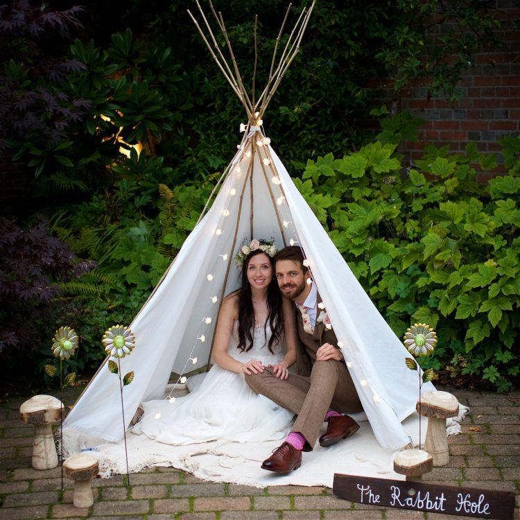 ramster-october-wedding-photography-landp-596 – Version 2