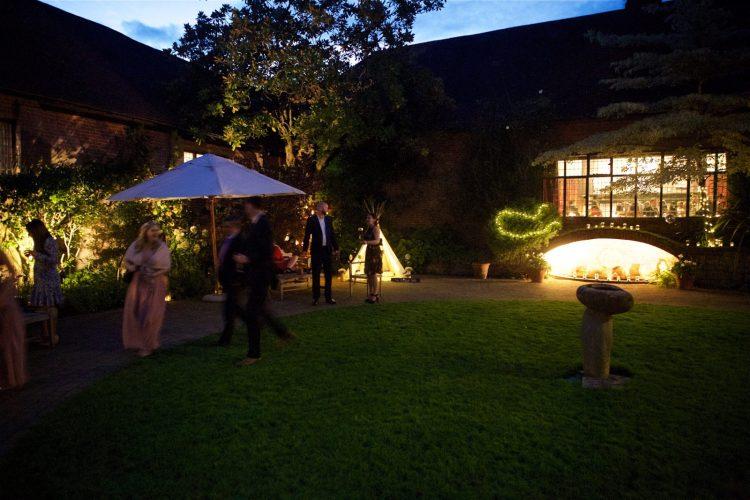 ramster-october-wedding-photography-landp-675