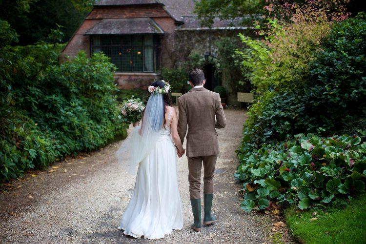 ramster-october-wedding-photography-landp-820