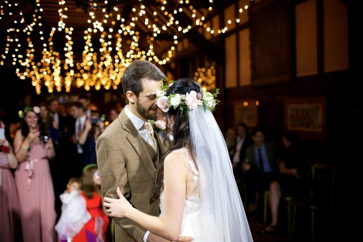 wedding-dance-photography-002