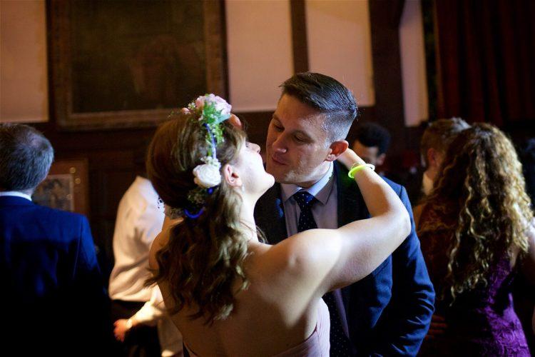 wedding-dance-photography-006