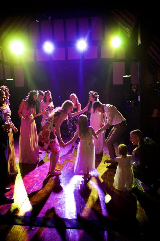 wedding-dance-photography-014