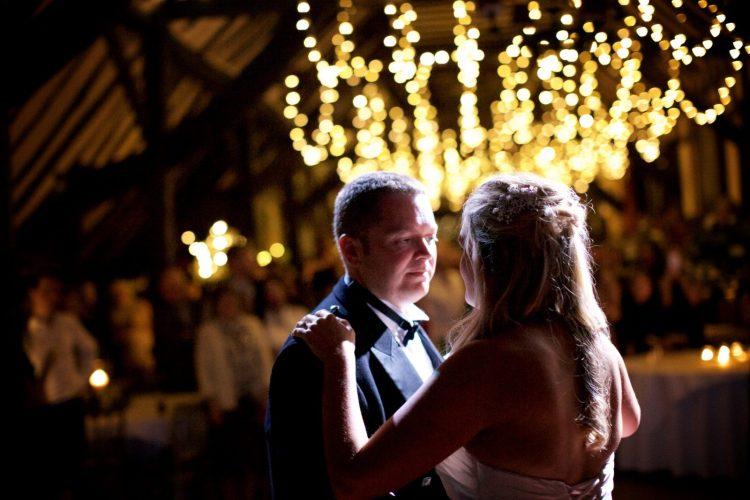 wedding-dance-photography-020