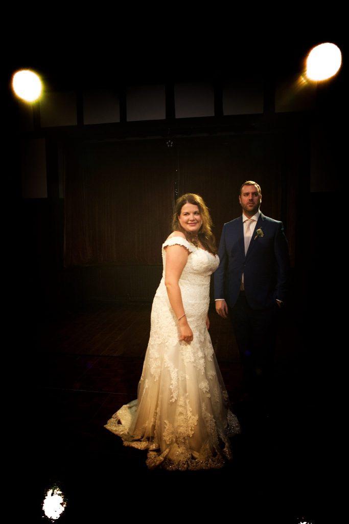 wedding-dance-photography-028