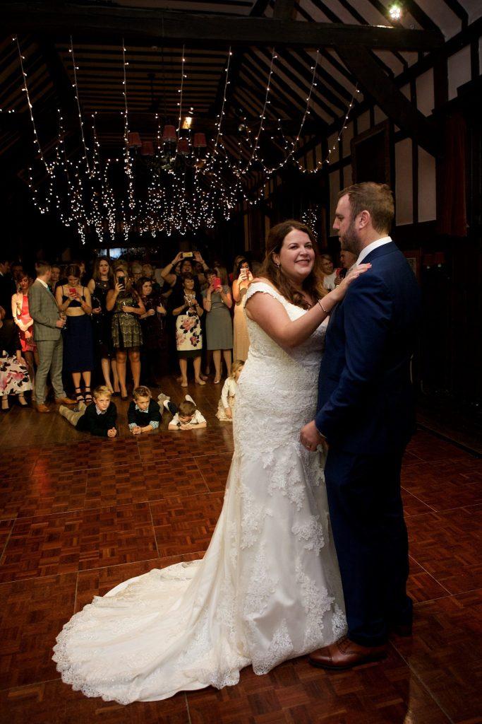 wedding-dance-photography-029