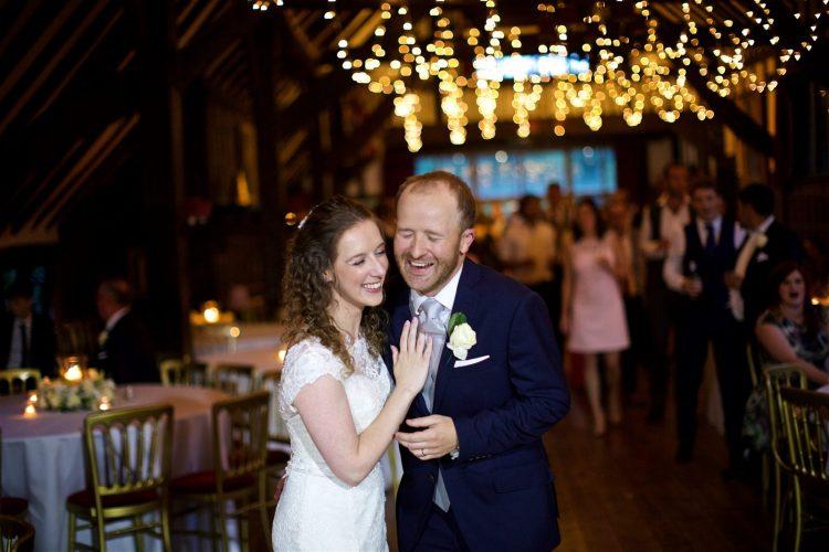 wedding-dance-photography-036