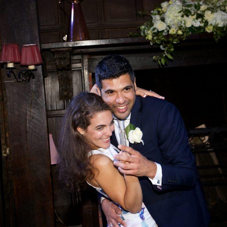 wedding-dance-photography-043
