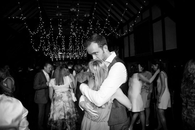 wedding-dance-photography-044