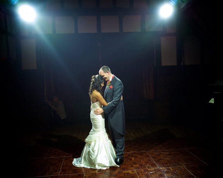 wedding-dance-photography-049