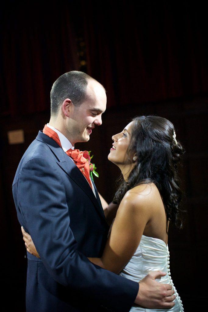 wedding-dance-photography-050