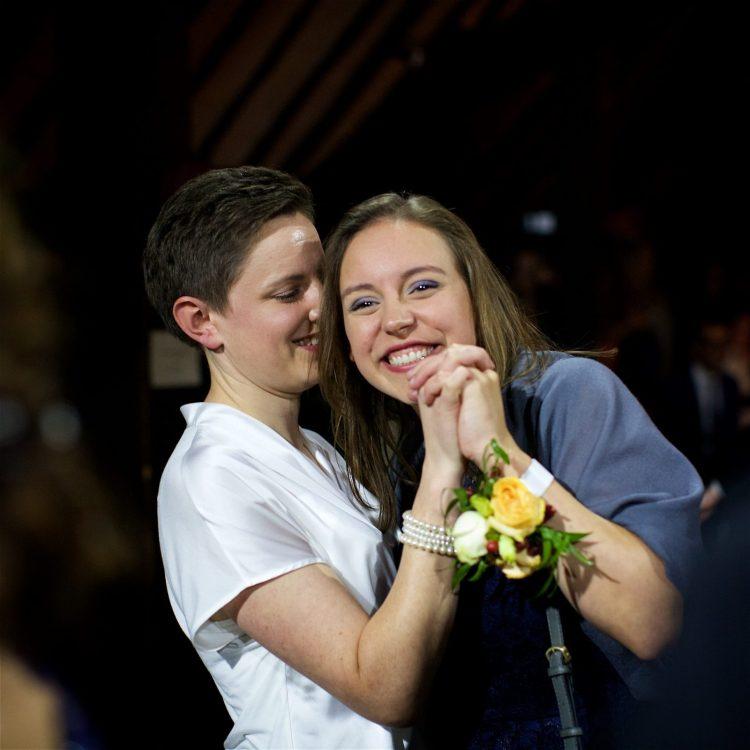 wedding-dance-photography-055