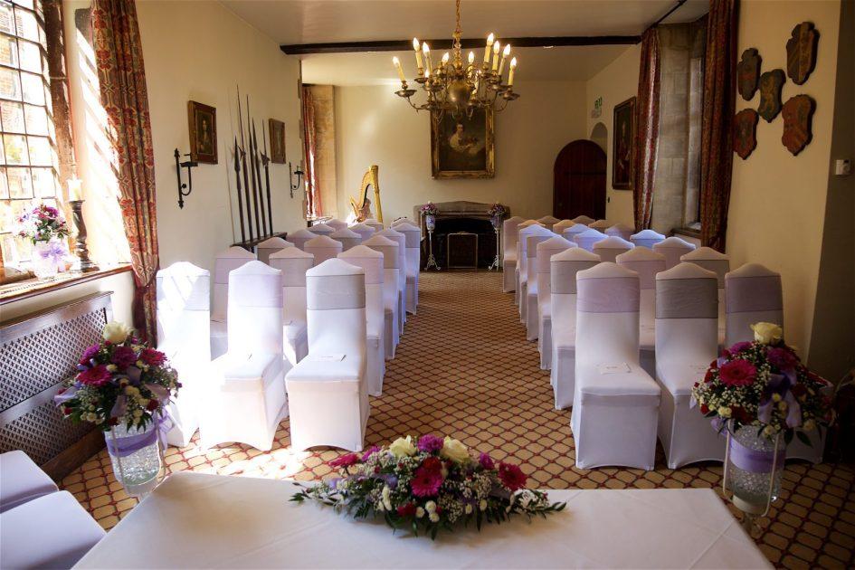 amberley-castle-may-wedding-canda-102