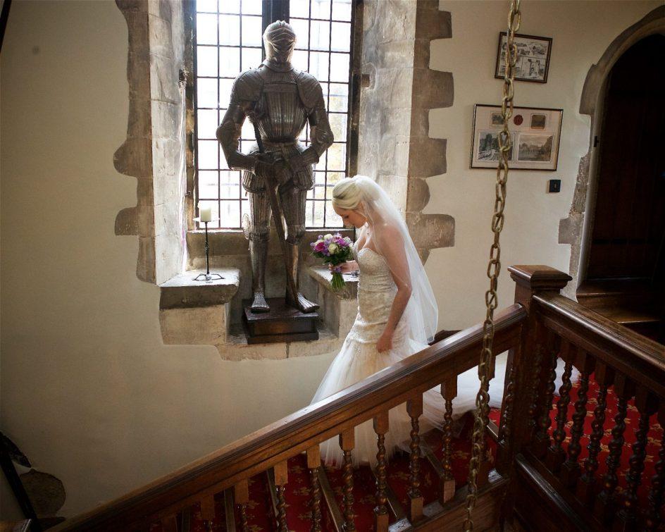 amberley-castle-may-wedding-canda-128