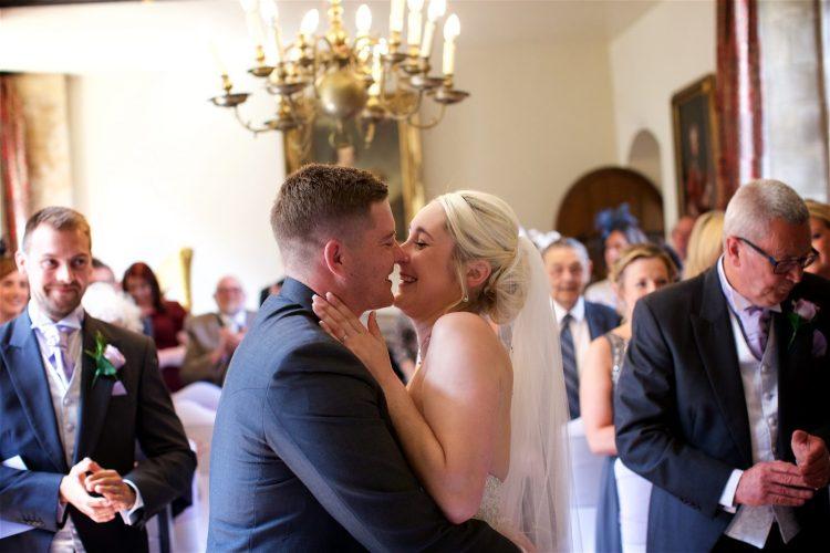 Amberley Castle May Wedding – canda-200
