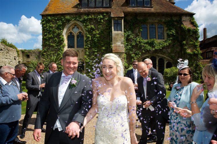amberley-castle-may-wedding-canda-396