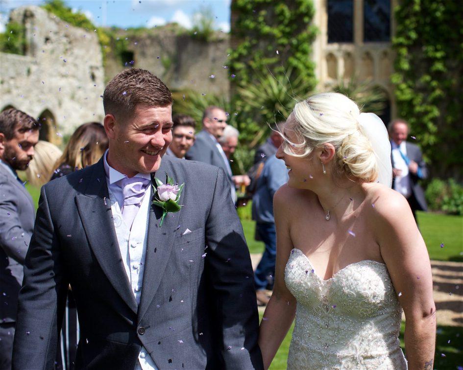 amberley-castle-may-wedding-canda-403