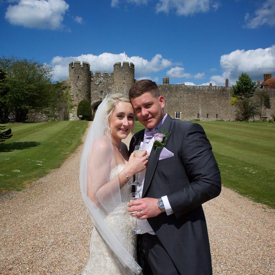 amberley-castle-may-wedding-canda-459