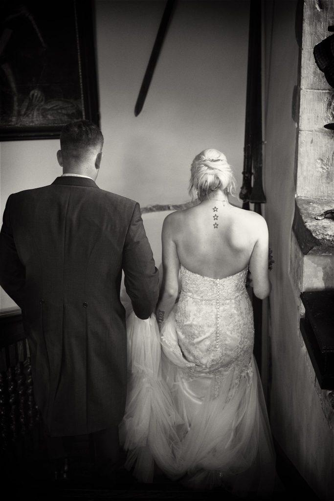 amberley-castle-may-wedding-canda-542