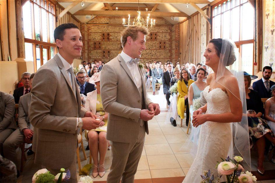 upwaltham-barns-spring-wedding-candj-195