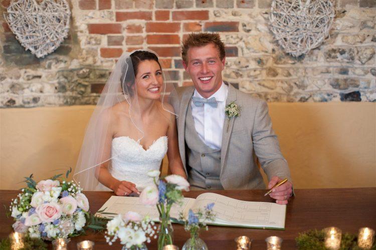 upwaltham-barns-spring-wedding-candj-235