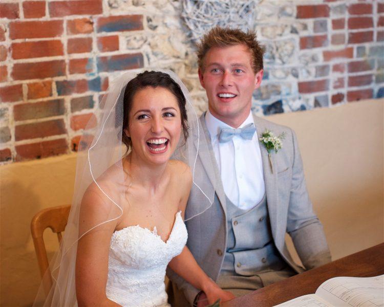 upwaltham-barns-spring-wedding-candj-247
