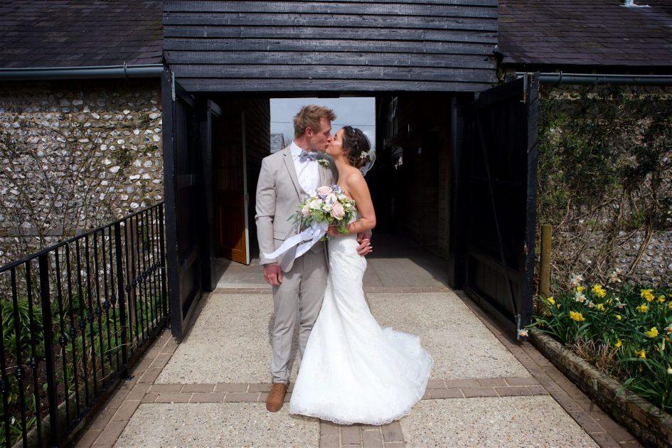 upwaltham-barns-spring-wedding-candj-273