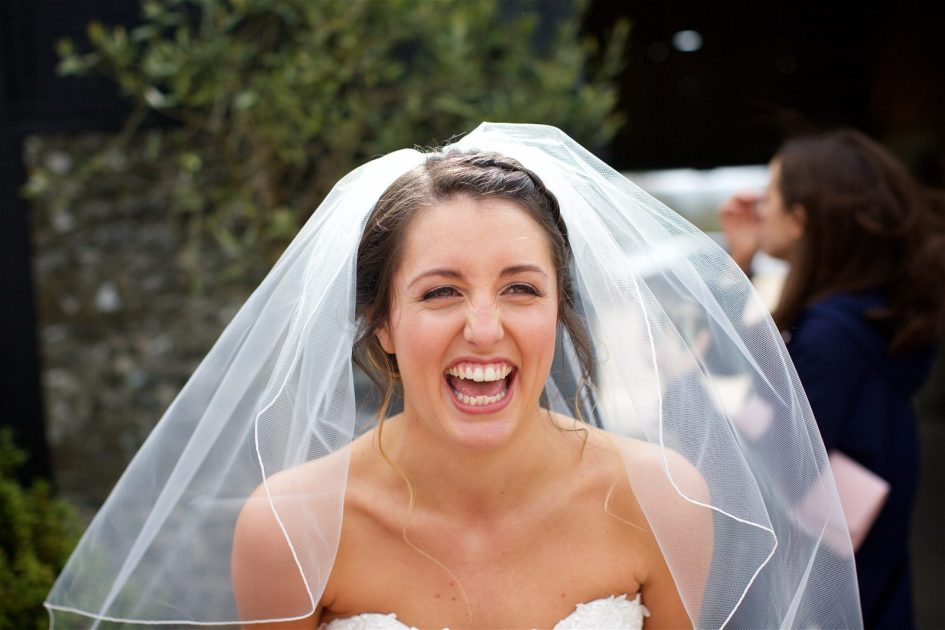 upwaltham-barns-spring-wedding-candj-283