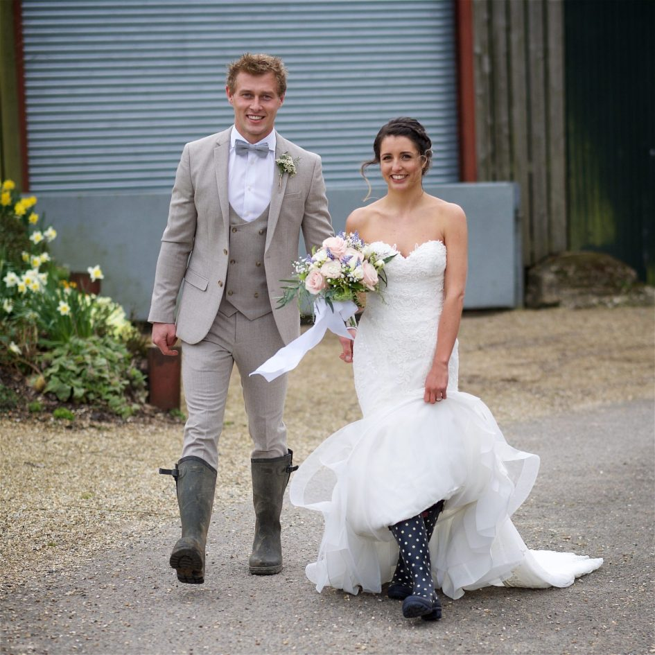 upwaltham-barns-spring-wedding-candj-407