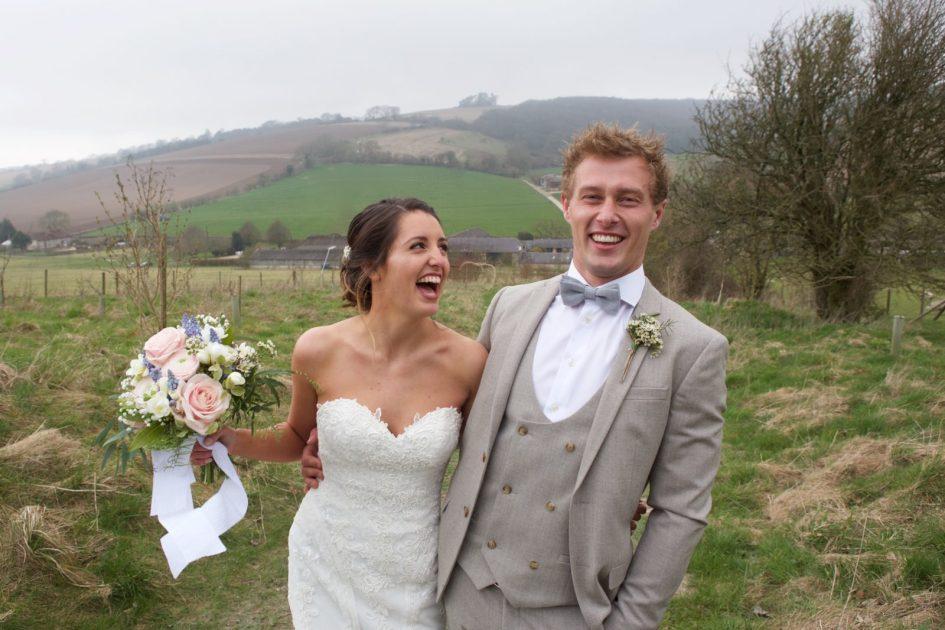 upwaltham-barns-spring-wedding-candj-441