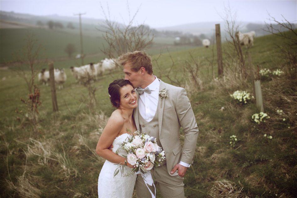 upwaltham-barns-spring-wedding-candj-460