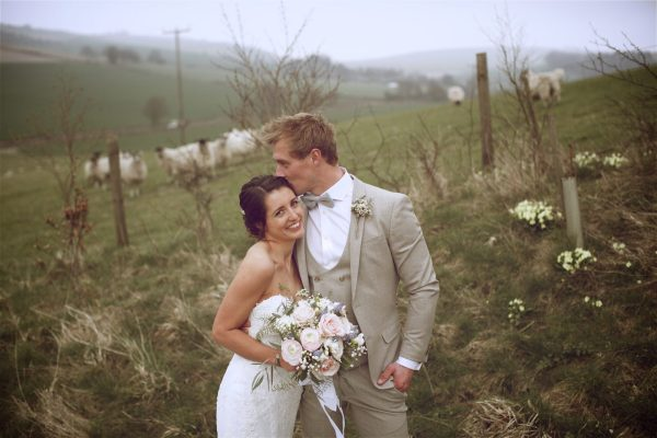 upwaltham-barns-spring-wedding-candj-460