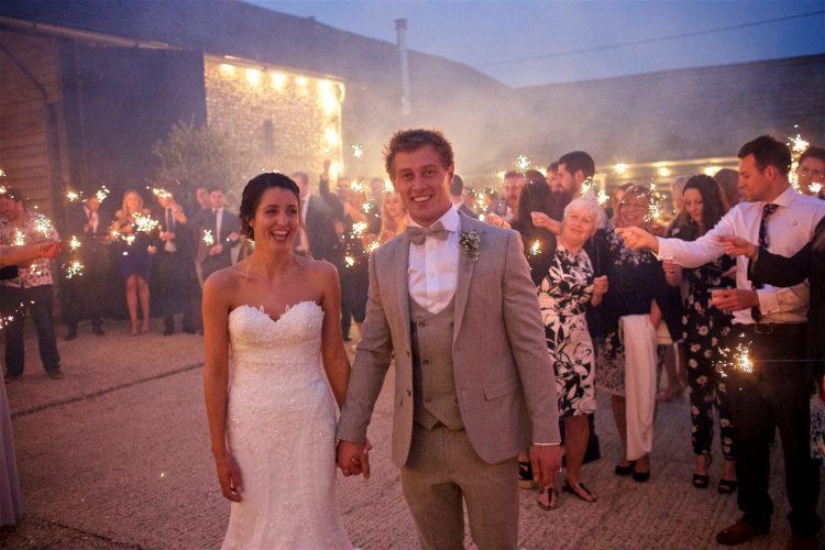 upwaltham-barns-spring-wedding-candj-657