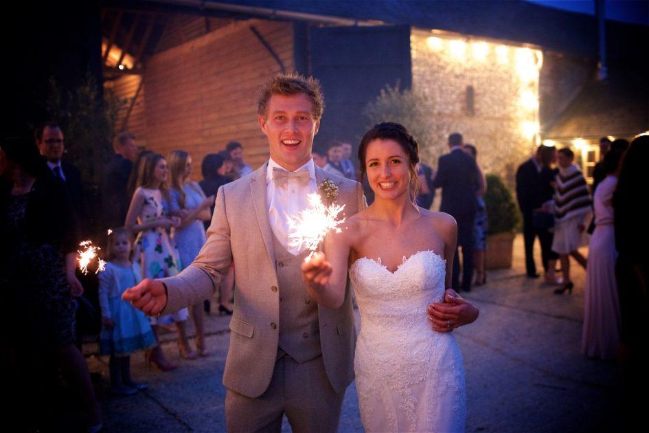 upwaltham-barns-spring-wedding-candj-674