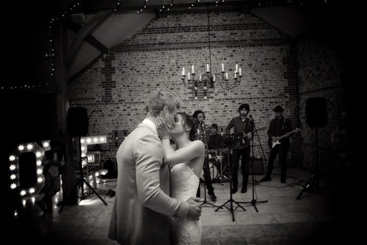 upwaltham-barns-spring-wedding-candj-703