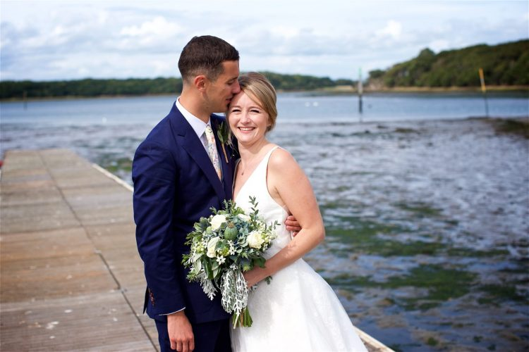 chichester-yacht-club-wedding-photography-handj-1