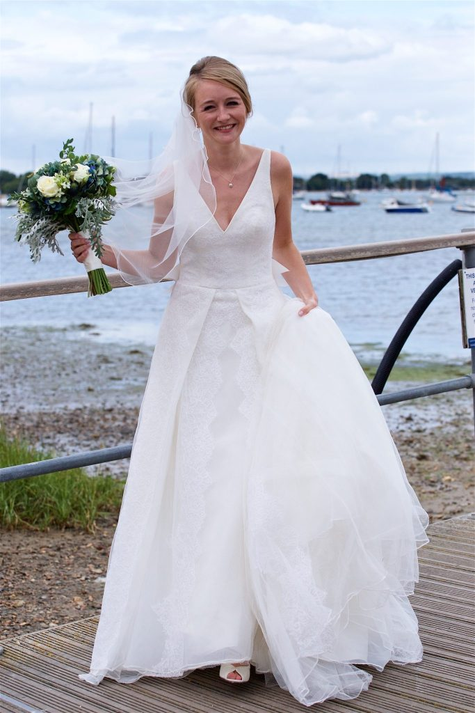 chichester-yacht-club-wedding-photography-handj-107