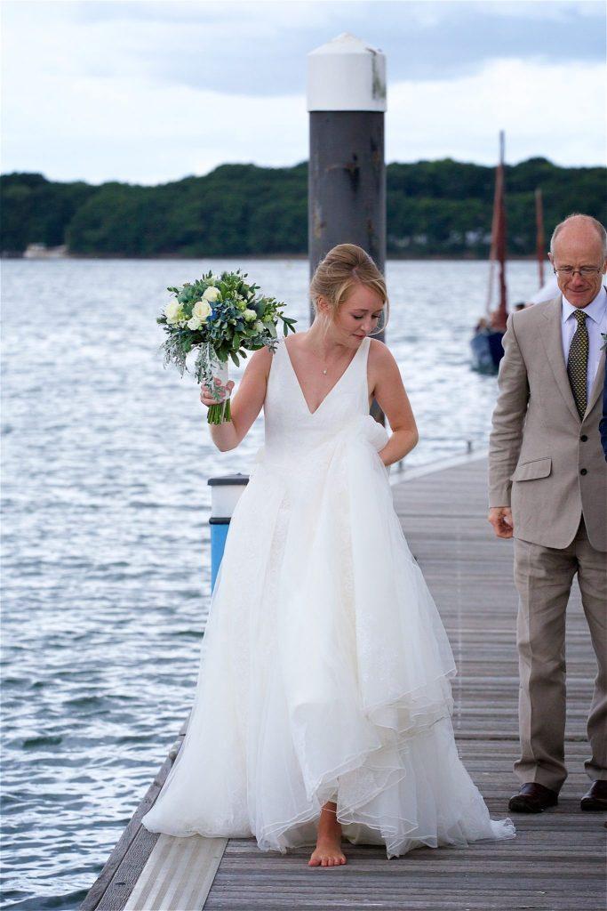 chichester-yacht-club-wedding-photography-handj-137