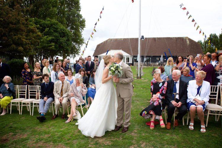 chichester-yacht-club-wedding-photography-handj-158