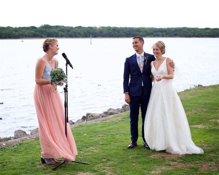 chichester-yacht-club-wedding-photography-handj-172
