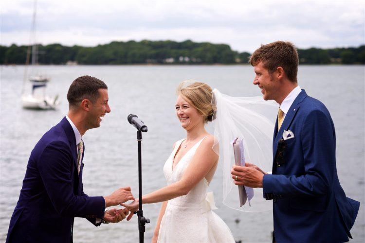 chichester-yacht-club-wedding-photography-handj-210