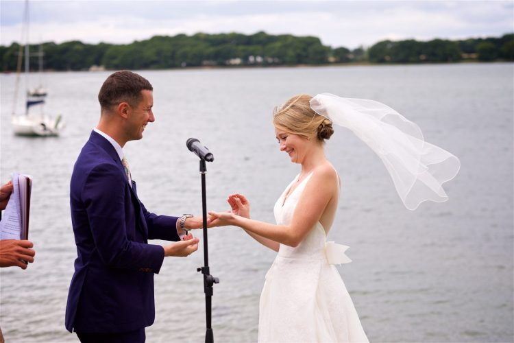 chichester-yacht-club-wedding-photography-handj-218