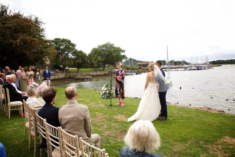 chichester-yacht-club-wedding-photography-handj-224
