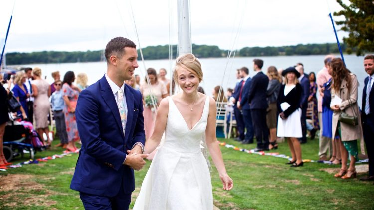 chichester-yacht-club-wedding-photography-handj-239