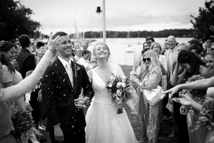 chichester-yacht-club-wedding-photography-handj-266
