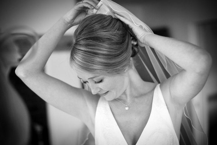 chichester-yacht-club-wedding-photography-handj-30