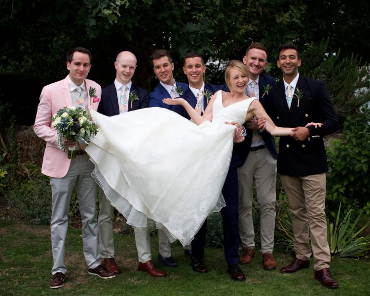 chichester-yacht-club-wedding-photography-handj-325