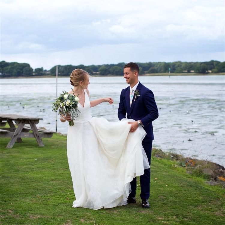 chichester-yacht-club-wedding-photography-handj-408