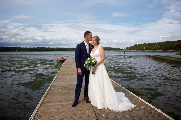 chichester-yacht-club-wedding-photography-handj-425