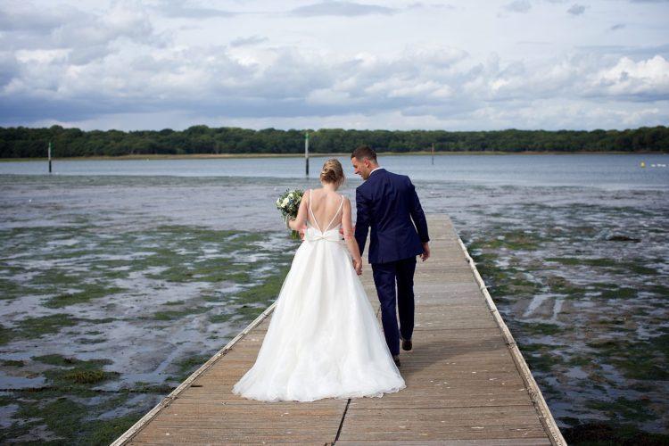 chichester-yacht-club-wedding-photography-handj-501