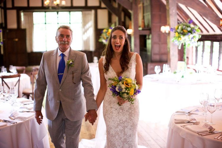 ramster-july-wedding-photography-kandt-265
